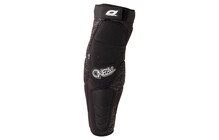 O'Neal Sinner Combo Knee/Shin Guard black